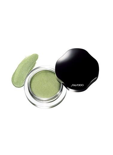 Shiseido Shiseido Gr708 Smk Shimmering Cream Eye Color Renkli Göz Farı Renkli